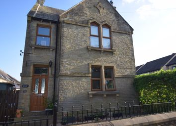 Thumbnail 3 bed detached house to rent in Church Road, Liversedge