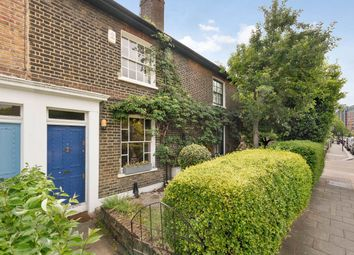 2 bed terraced house for sale in Battersea Church Road, Battersea, London SW11