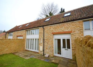 Thumbnail 2 bedroom terraced house to rent in Prigg Lane, South Petherton