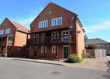 Thumbnail 4 bed semi-detached house to rent in Anzio Gardens, Caterham