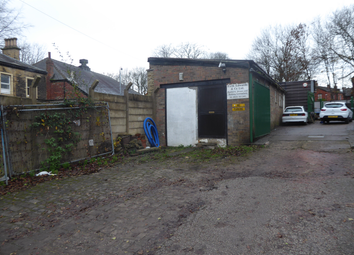 Thumbnail Light industrial to let in Theaker Lane, Armley