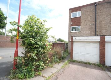Thumbnail 3 bed end terrace house to rent in Knightstone Avenue, Hockley
