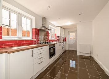 Thumbnail 4 bed terraced house for sale in Malcolm Road, South Norwood