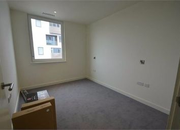 Thumbnail Room to rent in Cara House, Capitol Way, Colindale