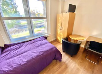 Thumbnail 1 bed flat to rent in Highfields Road, Huddersfield