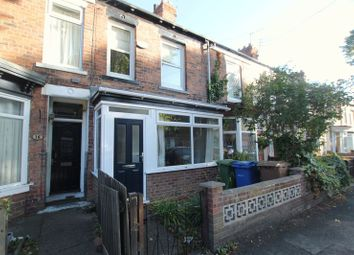 3 bed terraced house to rent in Westbourne Grove, Hessle HU13
