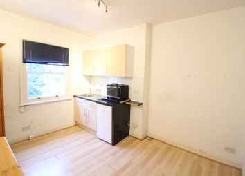 Thumbnail Studio to rent in Priory Road, West Hampstead
