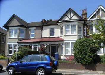 Thumbnail 4 bedroom terraced house for sale in Bedford Avenue, Barnet