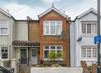 Thumbnail 4 bed property for sale in Crane Road, Twickenham