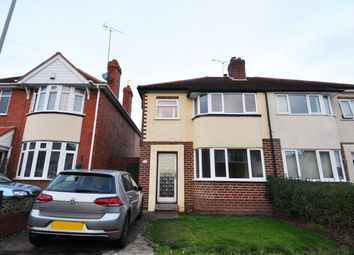 Thumbnail 3 bedroom semi-detached house to rent in Mount Pleasant, Kingswinford