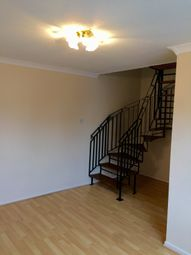 Thumbnail 1 bed terraced house to rent in Greylees Avenue, Hull