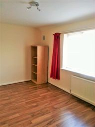 Thumbnail 2 bed terraced house to rent in Kingsmill Road, Dagenham