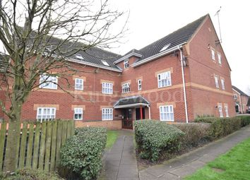 Thumbnail 1 bed flat to rent in Stafford Green, Langdon Hills