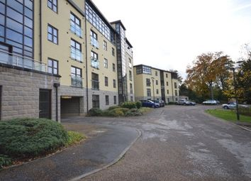 Thumbnail 2 bed flat to rent in Queens View, City Centre