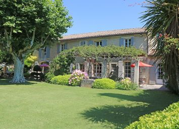 Thumbnail 5 bed property for sale in 13210, Saint Remy De Provence, France