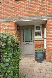 4 bed end terrace house for sale in Brindley Close, Jericho, Oxford OX2