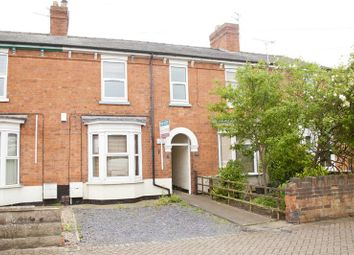 Thumbnail 4 bed terraced house to rent in Altham Terrace, Lincoln