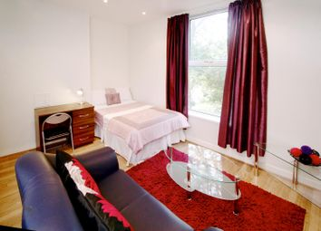 Thumbnail 1 bedroom property to rent in Flat 3, 246 Vinery Road, Leeds