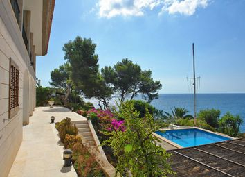 Thumbnail 6 bed villa for sale in Porto Cristo, Porto Cristo, Spain