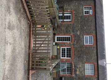 Thumbnail 1 bed cottage to rent in Hemsford, Littlehempston
