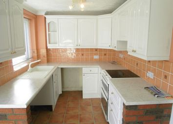 Thumbnail 2 bed flat to rent in Lima Court, Reading