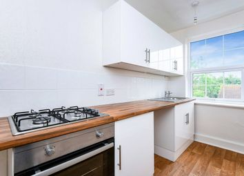 Thumbnail 1 bedroom flat for sale in Beaconsfield Parade, London