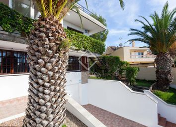 Thumbnail 5 bed villa for sale in Spain, Sitges, Vallpineda / Santa Barbara, Sit5891