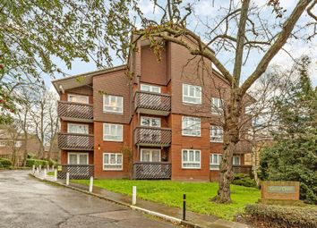 1 bed property to rent in Cedar Close, West Dulwich SE21