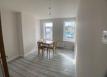 Thumbnail Flat to rent in Western Parade, Long Lane, Hillingdon, Uxbridge
