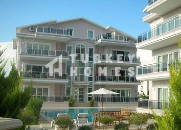 Thumbnail 2 bed villa for sale in Antalya, Antalya, Turkey