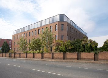 Thumbnail Office for sale in Headstone Drive, Former Kodak Office Building, Harrow, London