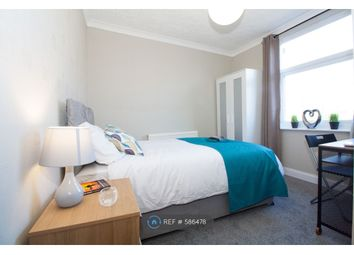 Thumbnail Room to rent in Theodore Street, Beeston