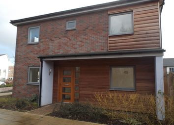 Thumbnail 3 bed terraced house for sale in Winters Pass, Gateshead