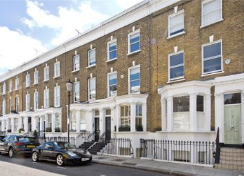 2 bed maisonette for sale in Redesdale Street, London SW3