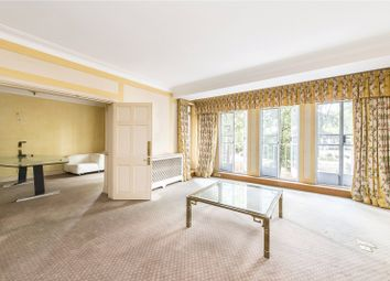 Thumbnail 5 bedroom flat for sale in Lowndes Lodge, 13-16 Cadogan Place, Belgravia, London