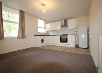 Thumbnail 3 bedroom flat to rent in Mayfield Street, Hull