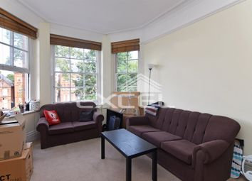 Thumbnail 1 bed flat to rent in Mapesbury Court, 59-61 Shoot Up Hill, Kilburn