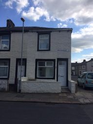Thumbnail Room to rent in Brockenhurst Street, Burnley