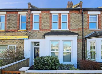 Thumbnail 2 bed property to rent in Alexandria Road, London