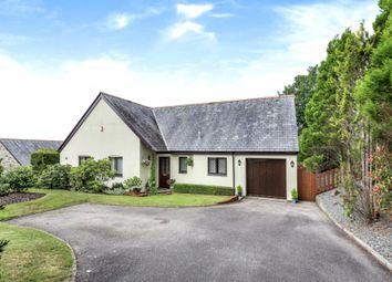Orchard Close, St. Mellion, Saltash, Cornwall PL12