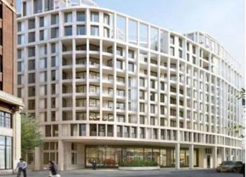 Thumbnail 2 bed flat for sale in Cleland House, Page Street, Westminster