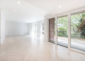 Thumbnail 3 bedroom flat for sale in Rosalind Franklin Hall, Hampstead Manor, Kidderpore Avenue, Hampstead