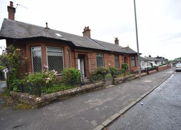 Thumbnail 4 bed semi-detached house for sale in Strawberrybank Road, 7Rt