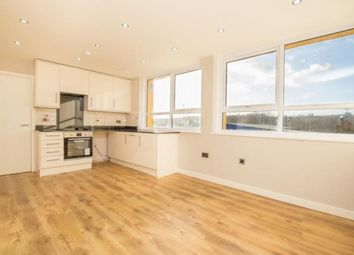 Thumbnail 1 bed flat for sale in Commercial Street, Leeds
