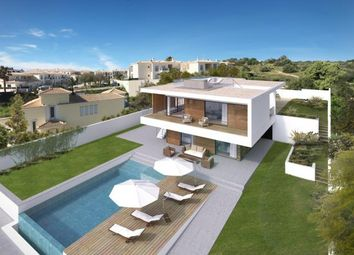 Thumbnail 3 bed villa for sale in Bpa5045, Lagos, Portugal
