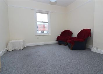 Thumbnail 1 bed flat to rent in 17A All Saints Road, Lytham St. Annes