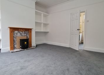 Thumbnail 2 bed terraced house to rent in Victoria Grove, Leeds, West Yorkshire