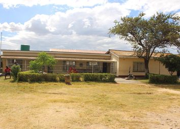 Thumbnail Property for sale in Harare, Zimbabwe