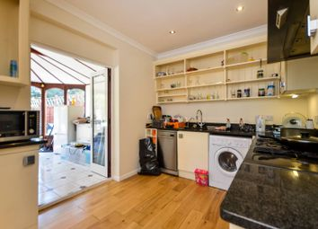 Thumbnail 3 bed property for sale in Corelli Road, Shooters Hill
