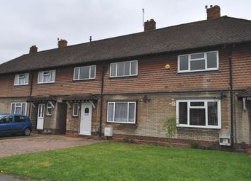 4 bed terraced house to rent in Maple Grove, Guildford GU1